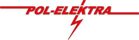 Pol-Elektra